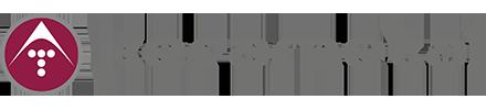 Logo kerametal.com
